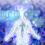 Дэниз Линн  «Прошлые жизни, сегодняшние чудеса …»